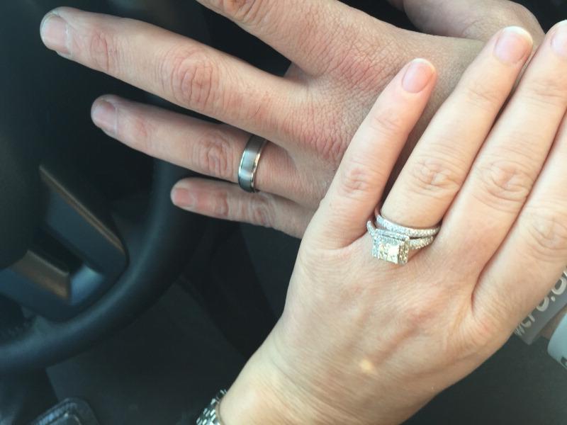Royal Caribbean Honeymoon Gift Registry Couple Search