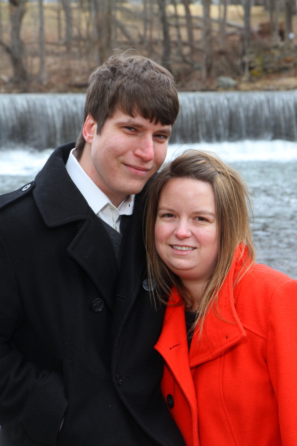 Michelle Zellmer and David Incze's Honeymoon Registry