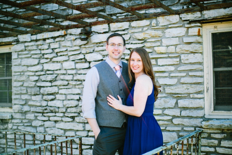 Stephanie Windsor and Samuel Slosser's Honeymoon Registry